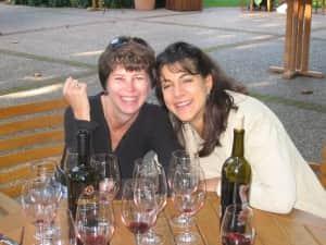 Wine 016