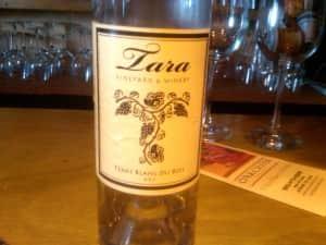 Tara Wine