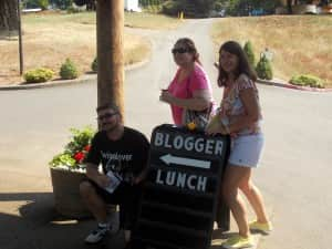 Willamette Blogger Lunch This Way Photo Credit