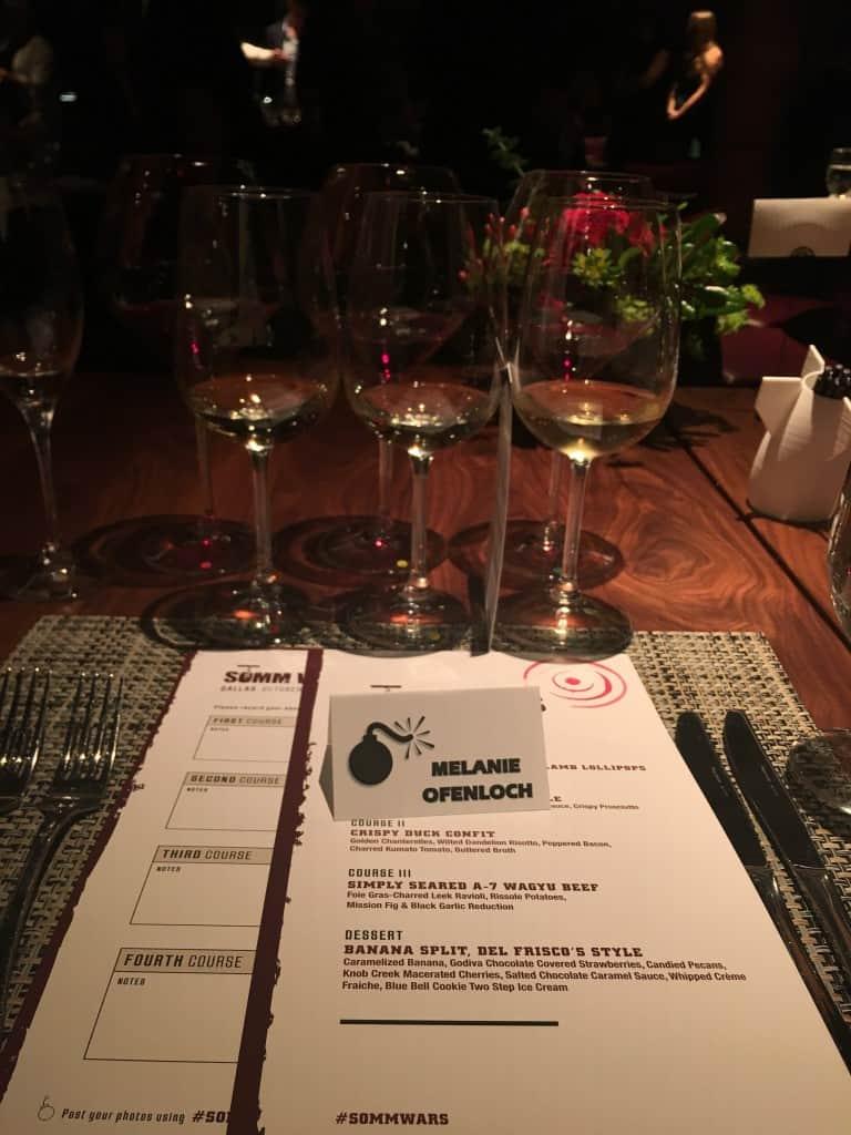 Dessert Wine Archives | Corner Wines