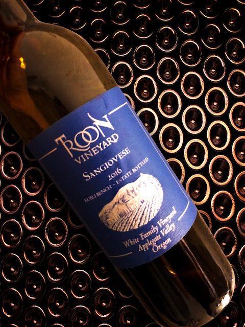 Sample Wines