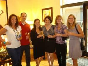 Dallas Wine Experience