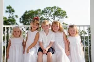 family_beach_trip_2011_156