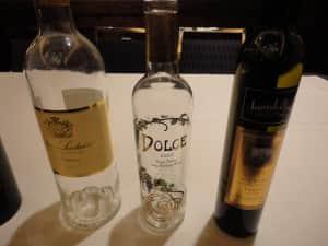 Constellation wine portfolio