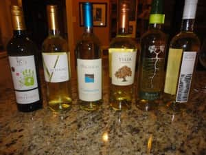 Winebow Wines of Summer