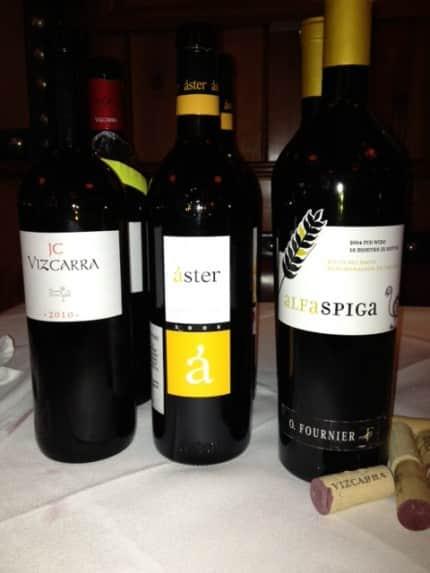 Drink Ribera