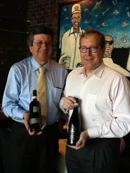 Sartori Wines
