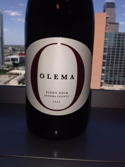 Summer Wine Round-up