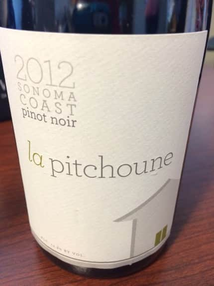 May Wine Roundup