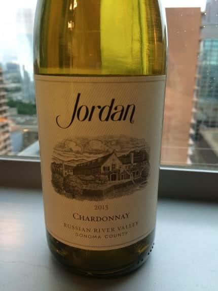 June Wine Round-Up