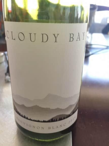 November Wine Round Up
