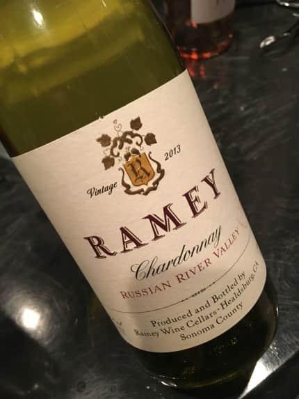 October Wine Round Up
