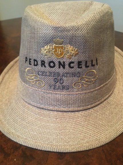 Pedroncelli Family 90th Celebration