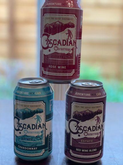 Cascasian