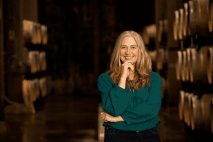 SIMI Winery: Tragedy to Triumph